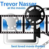 At the Movies, Best Loved Movie Themes von Trevor Nasser