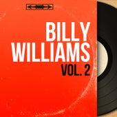 Vol. 2 (Mono Version) by Billy Williams