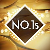 No1s: The Collection by Various Artists