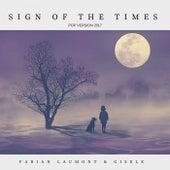 Sign of the Times (Pop Version 2017) von Fabian Laumont