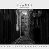 Places (Pop Version 2017) von Fabian Laumont