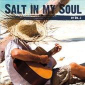 Salt in My Soul by dr j