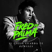 Il cielo guarda te (Geo From Hell remix) by Fred De Palma