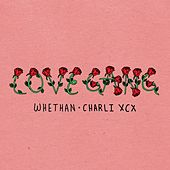 love gang (feat. Charli XCX) de Whethan