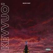 Kevvuo' de Rocco Hunt