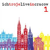 Ich Troje Live In Cracow Part 1 by Ich Troje