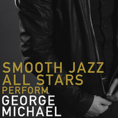Smooth Jazz All Stars Perform George Michael de Smooth Jazz Allstars