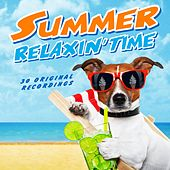 Summer Relaxin' Time by Various Artists