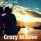 Crazy In Love de Various Artists