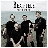 If I Fell by Beat-Lele