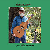 Just This Moment de Stephen Houpt