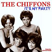 It's My Party (Remastered) de The Chiffons