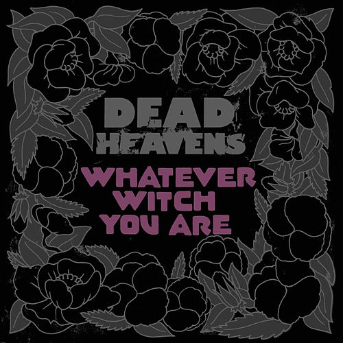 Adderall Highway by Dead Heavens