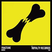 Fracture by The Bronx