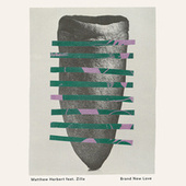 Brand New Love de Matthew Herbert