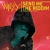 Send Me the Riddim by Wiley