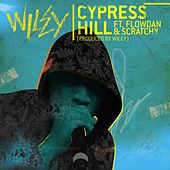Cypress Hill by Wiley