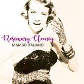 Mambo Italiano by Rosemary Clooney