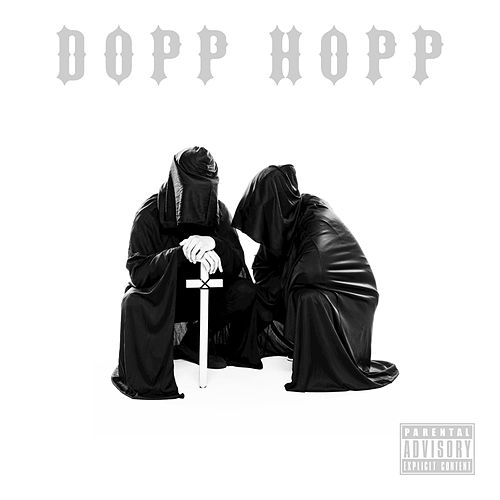 Dopp Hopp by The Doppelgangaz