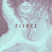 Fierce - EP de Various Artists