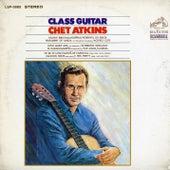 Class Guitar de Chet Atkins