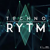 Techno Rytm 1 by Various Artists