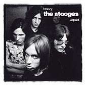 Heavy Liquid 'The Album' de The Stooges
