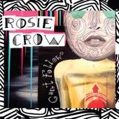 Cant Follow de Rosie Crow