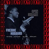 The Complete Open Sesame Sessions (Hd Remastered, RVG Edition, Doxy Collection) by Freddie Hubbard