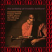 The Artistry Of Freddie Hubbard (Hd Remastered, RVG Edition, Doxy Collection) by Freddie Hubbard