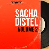 Volume 2 (Stereo Version) von Sacha Distel