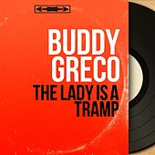 The Lady Is a Tramp (Live, Mono Version) by Buddy Greco