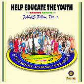 Help Educate the Youth: Palas Riddim, Vol. 1 by Various Artists