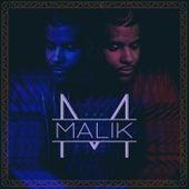 Malik von Malik