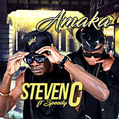 Amaka by Steven C