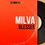 Bléssée (Mono Version) von Milva
