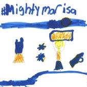 Mighty Marisa by Mr. Steve