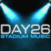 Stadium Music by Day26
