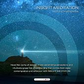 Insight Meditation by J.s. Epperson