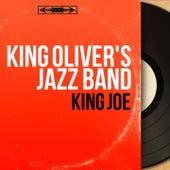King Joe (Mono Version) by King Olivers Jazz Band