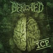 Insane cephalic production de Benighted