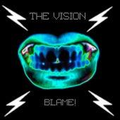 Blame! de The Vision
