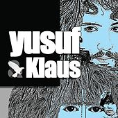 The Day The World Gets 'round by Klaus Voormann