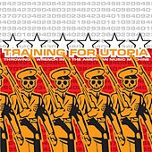 Throwing a Wrench into the American Music Machine by Training For Utopia