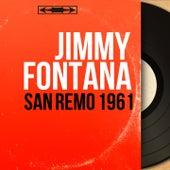 San Remo 1961 (Mono Version) de Jimmy Fontana