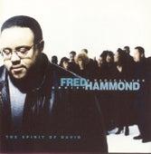 Spirit Of David by Fred Hammond