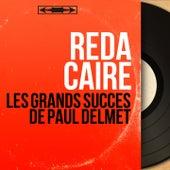Les grands succès de Paul Delmet (Mono Version) by Ricardo Arjona