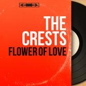 Flower of Love (Mono Version) de The Crests