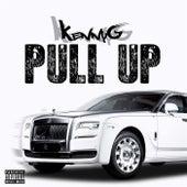 Pull Up de Kenny G