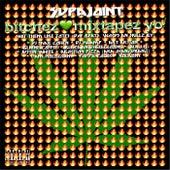 Bitchez Love Mixtapez Yo! by Supa Joint